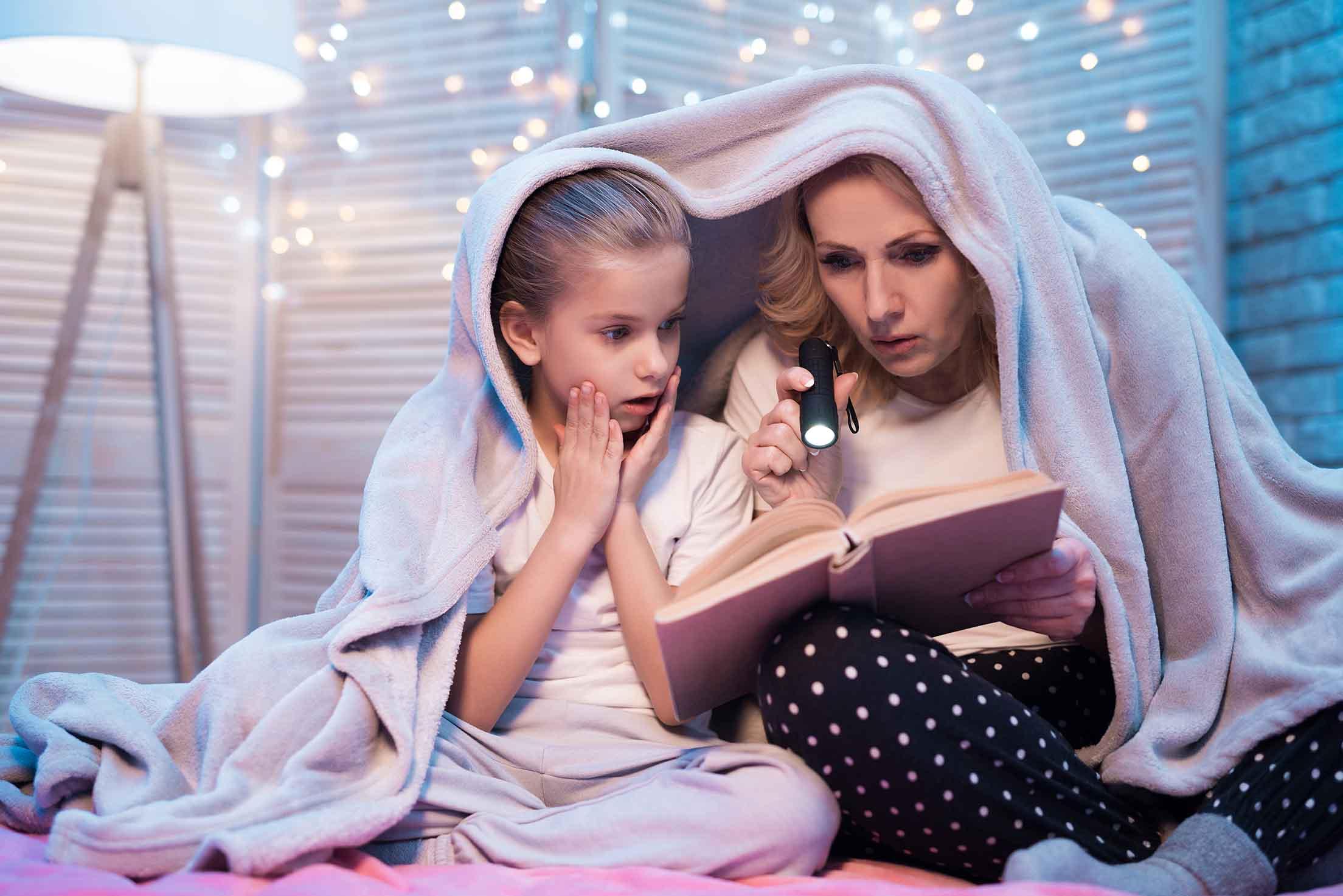 ¿Necesitas ayuda para crear un personaje ideal para un cuento de niños?