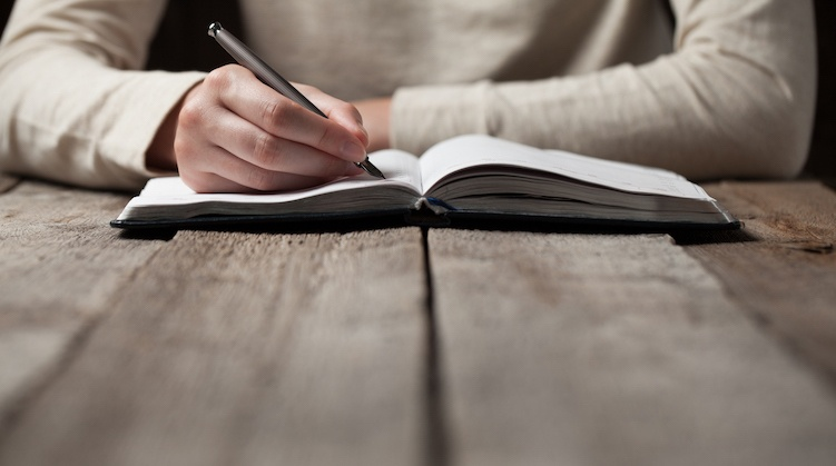 publicar-libro-no-edad