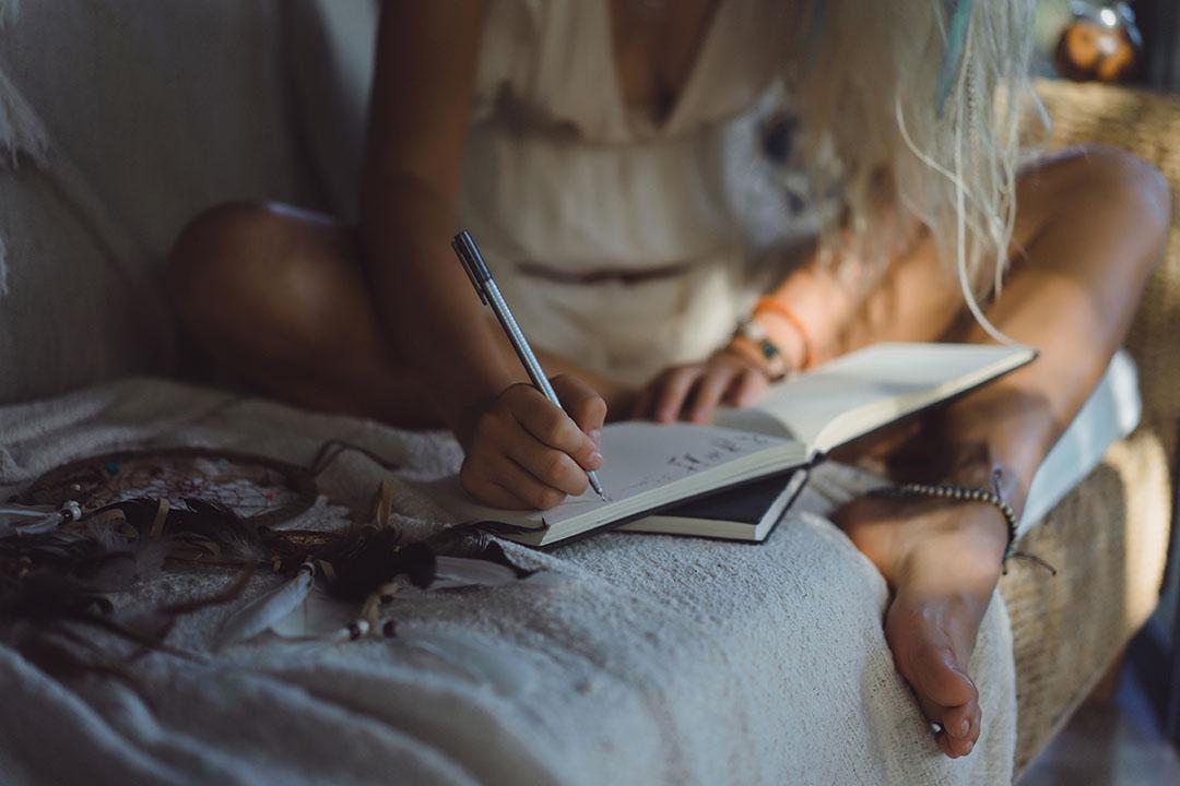 ¡Ahora es el momento de retomar la escritura de tu libro!