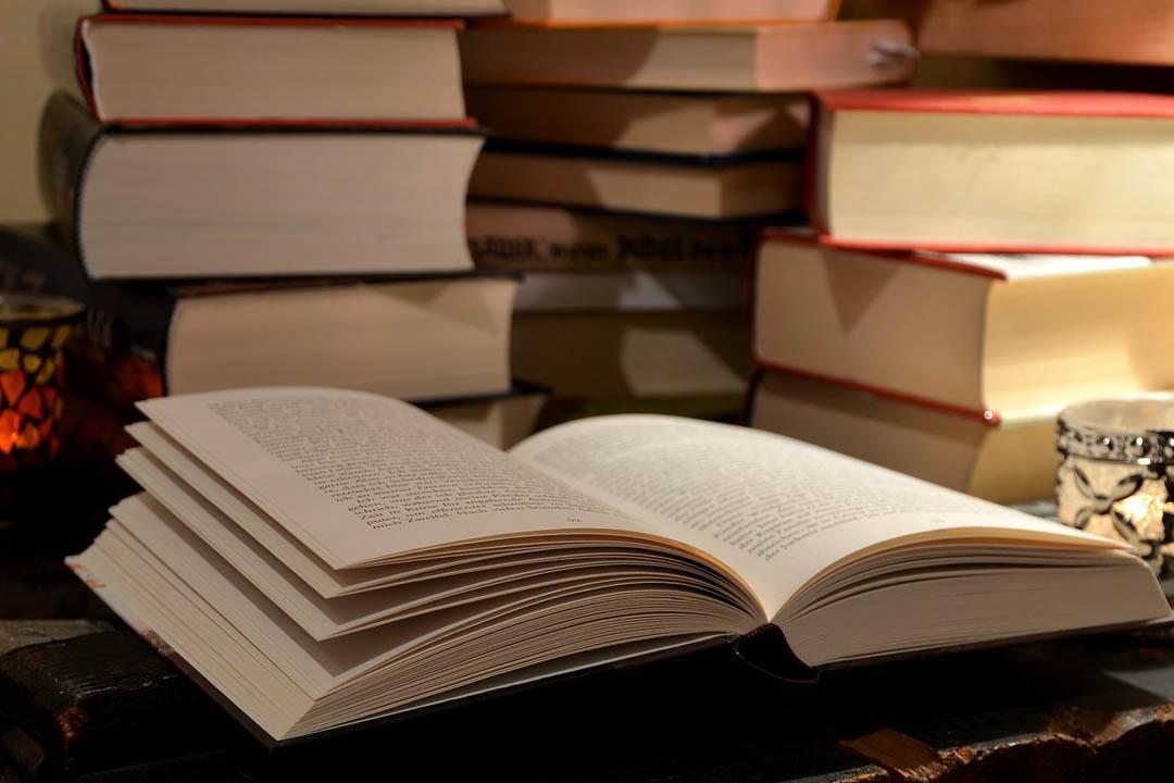 saga-libros-2