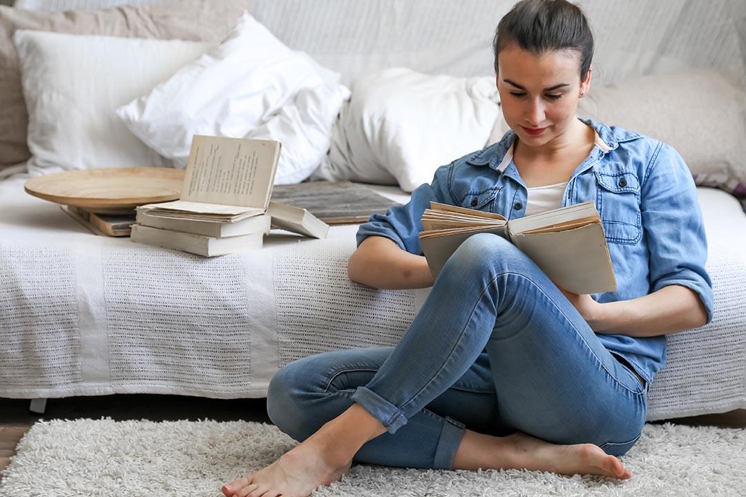 ¿Quieres saber cuáles son los libros más vendidos durante el mes de mayo en Círculo Rojo?