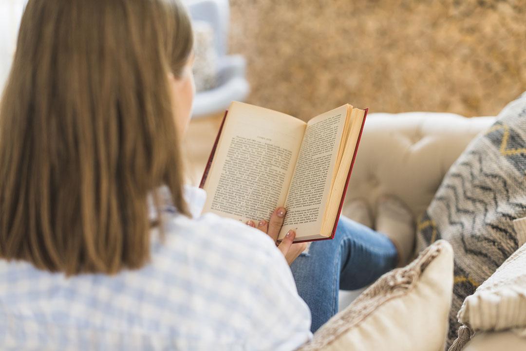 Los libros más vendidos de este año en nuestras plataformas digitales y librerías
